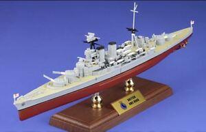 Force of Valor 861002A, British Admiral-class Battlecruiser, HMS Hood, May 1941