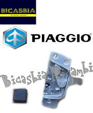 182660 - ORIGINALE PIAGGIO SERRATURA PORTA INTERNA DESTRA APE MP 500 550 600 601