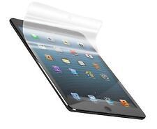 Screen Protectors for iPad mini 2