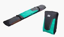 Advance Compressbag Tube / M 260 , Zellenpacksack der Oberklasse für Gleitschirm