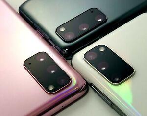 Samsung Galaxy S20 5G G981U 128GB - Grey Blue White - T-Mobile Verizon AT&T 5G