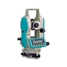 Nikon NE-101 Surveying Theodolite