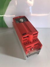 Sew Eurodrive MC07 A005-5A3-4-00