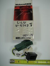 1980 81 82 Ford Thunderbird Cougar XR7 Courtesy Light Switch - Console NOS #1
