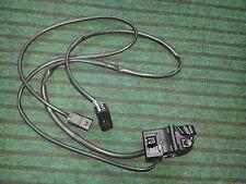 W22010/ O COMMUTATORE COMANDO LUCI FRECCE HM HONDA CRE CRM CRF 250 R