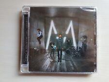 Maroon 5 - It Won't Be Soon Before Long (Album)
