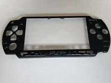 Sony PSP Playstation Portable 2001 Slim Replacement Top Plastic Casing/Case