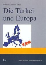 Europäische Sachbücher im Taschenbuch-Format