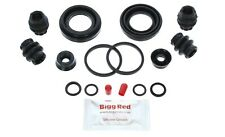 for RENAULT GRAND SCENIC 2004-2009 Rear Brake Caliper Seal Repair Kit (3845)