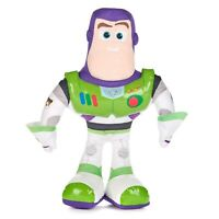 "Toy Story 4 Buzz Lightyear Disney Pixar 56cm / 22""  Large Soft Toy"