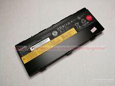 Genuine 00NY493 00NY492 SB10H45078  77+ Battery for Lenovo Thinkpad P50 P51 P52