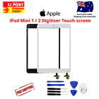 Digitizer Touch Screen Glass Replacement iPad Mini 1 2 A1432,A1454,A1455,A1489
