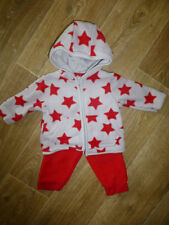 Target Polyester Baby Clothing