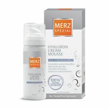 Merz Spezial Cream Mousse hyaluron 50ml anti age