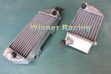 Boyesen Rad Valve Kit For KTM 85 SX 09-16 TC 85 14-16 RAD-46