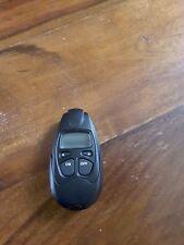 Webasto Telestart T100 HTM Mercedes A2218203797 Fernbedienung Standheizung