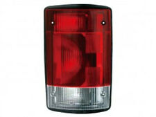 2008 2009 2010 2011 Ford Econoline E150 / E250 / E350 tail light right passenger