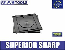 TORMEK T8, T7, T4 Wet Stone Sharpening System Rotating Base RB-180