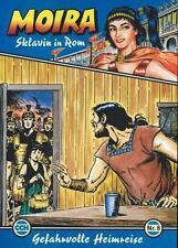 Moira - Sklavin in Rom 8, CCH