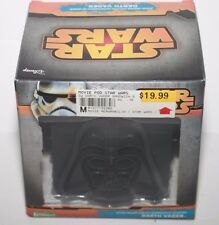 *NEW* Star Wars Darth Vader Pouch Sandwich Shaper