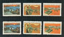 N.320- Vietnam – General offensive set 4 1975-