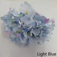 Silk Flower Wedding Decoration Artificial Flowers Spring Vivid Big Wedding Decor