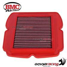 Filtri BMC filtro aria standard per CAGIVA RAPTOR 650 2005>