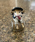 Wee Forest Folk - M-360, M-361, M-364, M-365 Sailor Lot RETIRED