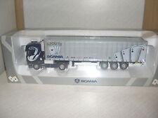 Universal Hobbies Scania Contemporary Diecast Farm Vehicles