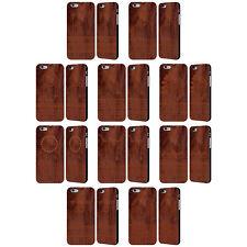 Apple Handy-Taschen & -Schutzhüllen für Case Designs Head