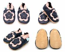 Chaussures à enfiler 3-6 mois pour bébé