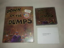 Down in the Dumps  FR -- PC -- Big Box