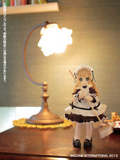 AZONE Picco neemo Lil` Fairy Small maid Lipu 1/12 Fashion Doll Picconeemo D