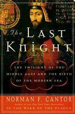 Last Knight Plantagenet Medieval England John of Gaunt 100yrs War Sceptred Isle