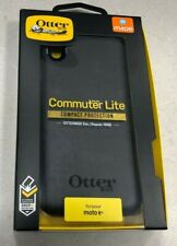 Otterbox Motorola Moto e6 Commuter Series Case - Authentic - Brand New