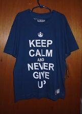 Youth Large John Cena T-shirt New W/ Tags