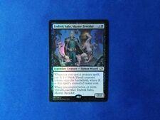 Light Play Black 1x Individual Magic: The Gathering Cards