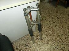 FORCELLA ANTERIORE GILERA ARCORE 125-150