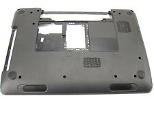 Dell Inspiron N5110 Laptop Bottom Base Case - 005T5 0005T5 (A)