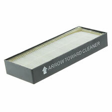 HEPA FILTER TO FIT ELECTROLUX BOSS HILIGHT VELOCITY POWERLITE