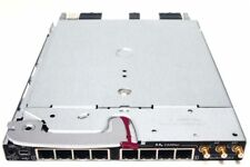 Hp Ah337-60604 Super Dome 2 Server Blade Gpsm Camnet Module
