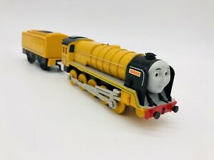 MURDOCH Thomas & Friends Engine Trackmaster Motorized Train Tank 2006 HIT TOY