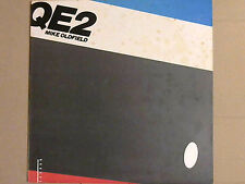 "Mike Oldfield - QE2 (12"" Vinyl LP)"