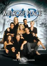 MELROSE PLACE: THE FINAL SEASON, VOL. 1 NEW DVD
