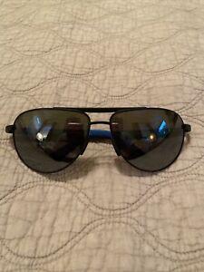 Maui Jim Leeward Coast MJ297-2M Men's Sunglasses