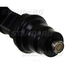 Fuel Injector Standard FJ771 fits 05-06 Ford GT