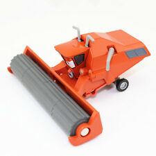 1:55 Frank Harvester Mattel Disney pixar Diecast Car1 Cars 2 Truck Metal Kid toy