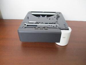 PF-320 Zusatzpaierkassette 500 Blatt für Fs2100,FS4100, FS4200, FS-4300