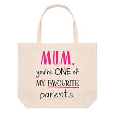 vendita bag in eBay borsa mia 7fxwSann