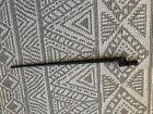 Original Indian Wars Bayonet Dated 1870